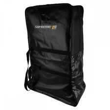Bauer Supreme 1S  Sr  Goal Pad Bag