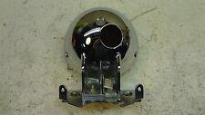 2002 Kawasaki BN125 BN 125 Eliminator K447' headlight light holder mount bucket