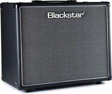 Blackstar HT-112OC MkII 50W 1x12 Cab