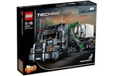 Lego Technic 42078 Camion Mack Anthem™ - Sofortversand DHL