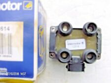 FORD  ESCORT IGNITION  COIL