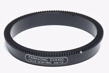 Chrosziel 206-20 Follow Focus Gear Ring (91mm I.D.) .8 mod- arri cooke zeiss RED