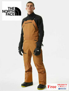 THE NORTH FACE Men's FUTURELIGHT