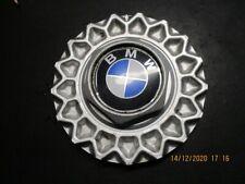 1 Original BMW E30 Felgendeckel Felgenkappe Nabenkappe 15 Zoll 171mm original