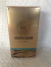 Roberto Cavalli Women's Perfume 1.7oz. Eau de Parfum Spray New Sealed