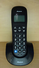BINATONE VESTA 1305 SINGLE HOUSE PHONE BX + MANUAL