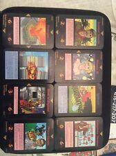 Illuminati INWO One With Everything Box Set of 450 cards 1995