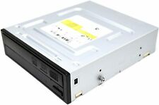 Genuine OEM for Dell Sony Dell Philips LG DVD-RW Internal Desktop 5.25 Optical C