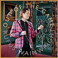 Rufus Wainwright - Out Of The Game (NEW CD + DVD)