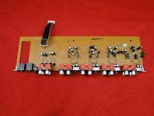 Placa Base Reloop RMX40 DSP 405-40DSP-1337