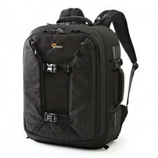 Lowepro Pro Runner 450 AW II BP LP36875
