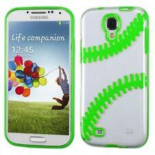 Fundas Para Samsung Galaxy S4 de color principal rosa para teléfonos móviles y PDAs