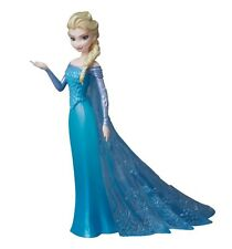 Medicom Toy Ultra Detail Figure Disney Series 5 Elsa