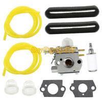 Durable Trimmer-Bump-Head Kit For HYPER TOUGH MTD H2500 String Trimmers Parts