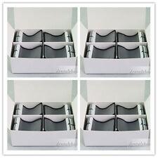 10 boxes Dental Size 2 Barrier Envelopes for Phosphor Plate Digital X-Ray Sensor