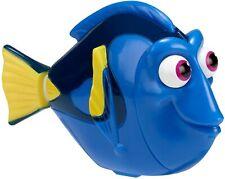 Disney Pixar Finding Dory Swigglefish Dory Figure 36401 New
