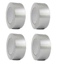 4 Rolls Aluminum Foil Tape 2
