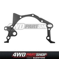 Oil Pump Housing Gasket - Suzuki Jimny Baleno Carry Grand Vitara X90 G16B G13BB