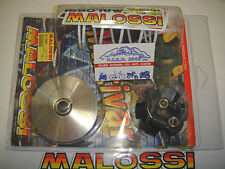 VARIATORE MALOSSI HONDA DIO ZX 50 2T 1994  517484