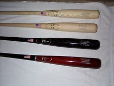 BUY ANY 12 in stock M^POWERED  MAPLE, BIRCH, ASH,HICKORY or BAMBOO & GET 4 FREE!