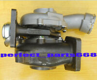 GTA2052V GT20 070145701H VW T5 Transporter 2.5 TDI AXE 720931 Turbo Turbocharger