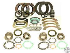 Trail Gear Toyota  Knuckle Service & Wheel Bearing Kit