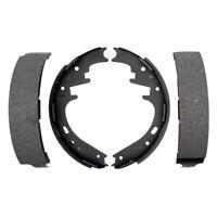 Raybestos 682PG Professional Grade Drum Brake Shoe Set