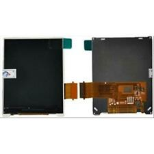 LCD DISPLAY INTERNO PER LG A290