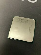 AMD Athlon II X2 B26 3.2GHz Socket AM3 CPU Processor | ADXB26OCK23GM