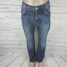 Mustang Herren Jeans Gr. W30-L32