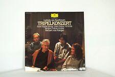 *w- Ludwig van BEETHOVEN - TRIPELKONZERT - KARAJAN /Mutter /MA/ Zeltser