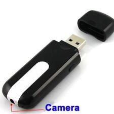 SPYCAM Versteckte Kamera Wanze Video Ton Beweis Schutz Tarnung �œberwachung A31