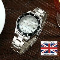 Seamaster Submariner Homage Best Quality Luxury Box N.A.T.O Strap Tool FREE Del'