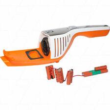 Electrolux Cordless Vacuum Battery - IP-ZB3004