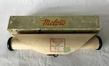 PIANOLA ROLL In Original Box - MELOTO 31232 - That Night In Araby - FOXTROT