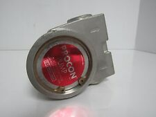 Procon 105b330f31xx Pumprotary Vane