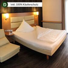 4 Tage Urlaub Ditzingen Nähe Stuttgart im Best Western Plazahotel mit Frühstück