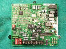 Carrier HK42FZ022 control board CEPL130456-01 CEBD430456-10A CEBD430456-9A