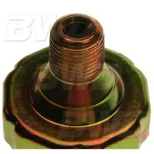 General Automotive OP22931 Oil Switch For Vehicles With Light