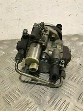 Nissan Navara (D40) 2006 Fuel injection pump 16700 EB300