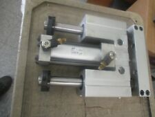 PHD Inc: SDB26 X 4 -AE-BR / SDB26X 4 -AE-BR-H4  SLD & CYL.  PN: 03227104-02  <