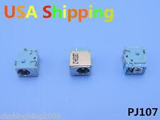 DC POWER JACK SOCKET for Acer Extensa 4620 4620Z i3000 4210 4220 CHARGING PORT
