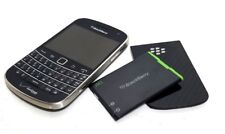 BlackBerry 9930 Bold Verizon Smartphone