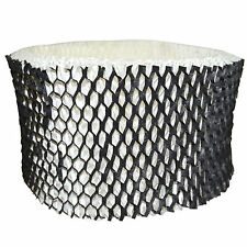 HQRP Wicking Filter for Holmes HM1296 HM1297 HM1300 HM1450 HM1600 HM1700 HM1701