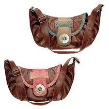 PLAYBOY SHOULDER BAG BRAND NEW IN SHOP LIMITED STOCK!!!