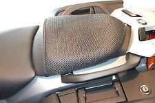 BMW K1200GT 2002-2005 TRIBOSEAT ANTI-GLISSE ADHÉRENTE HOUSSE DE SELLE PASSAGER