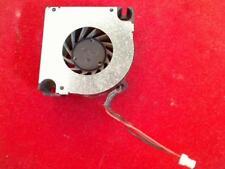 Ventilador de chasis radiador fan toshiba sa40-141