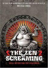 The Zen of Screaming: Volume 2 [New DVD]
