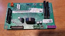 316442063 Frigidaire Oven Control Board 316442063 With Free Shipping!!