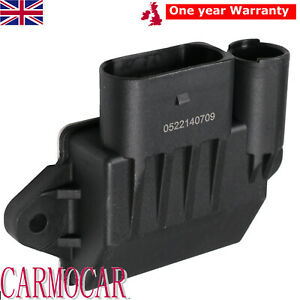 GLOW PLUG CONTROL RELAY MODULE FOR JEEP GRAND CHEROKEE WK 3.0 CRD DIESEL A642900